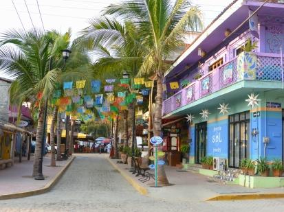 Mexico – November2016
